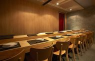 Shoukouwa Restaurant - 2 MICHELIN stars